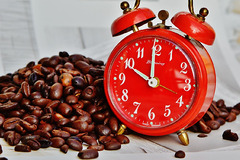 coffee-break-1291381_1280.jpg