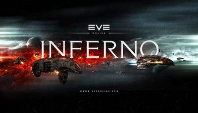 EVE Inferno