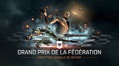 Grand Prix de la Fédération