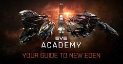 EVE Academy