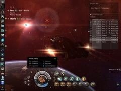 EVE-Online_Phoebe_Locations.jpg