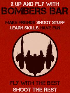 Bombers Bar