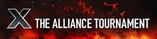Alliance Tounament X