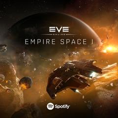EVE Online - Spotify