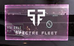 Spectre Fleet