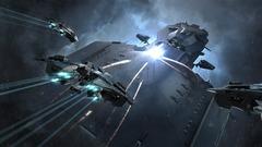 EVE-Online-Stealth-Bomber-Attack.jpg