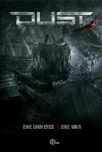 One universe - One war