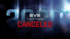 EVE Online Fanfest 2020