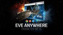 EVE Anywhere
