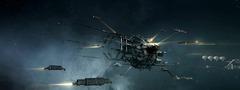 Vision du futur - Stargate