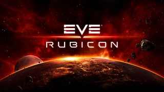 EVE Rubicon