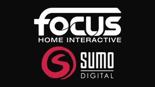 Focus-Home-Sumo-Digital_04-10-19.jpg