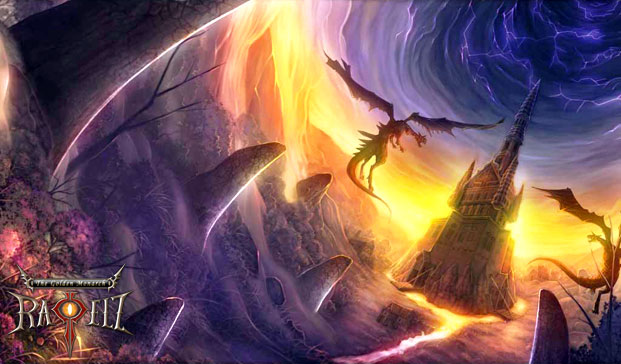 GRATUIT TÉLÉCHARGER MMORPG GPOTATO