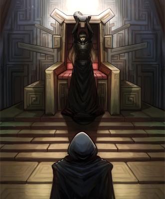 Empereur d'Orient