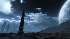 L'avenir de Dust 514 et un portage possible vers le PC