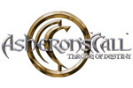 Logo de Asheron's Call: Throne of Destiny