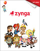Image de Zynga #44695