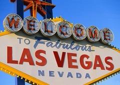 1504033_Las_Vegas_Nevada.jpg