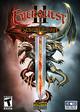 Boîte de jeu d'EverQuest 2: Sentinel's Fate
