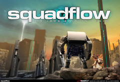 squadflow.jpg