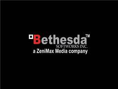 Logo de Bethesda Softworks