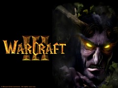 warcraft-3-reign-of-chaos-22-1.jpg