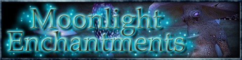moonlight_ench_banner2.jpg
