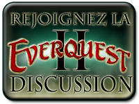 jointhediscussion_fr.png