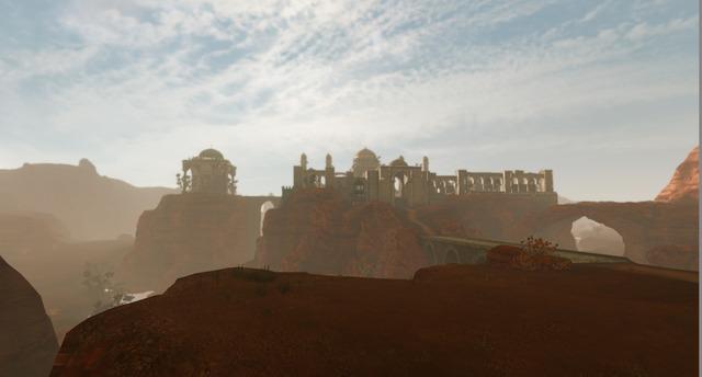 ScreenShots Warborn zone 016