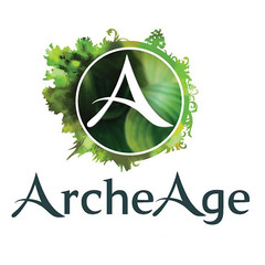 Logo de ArcheAge