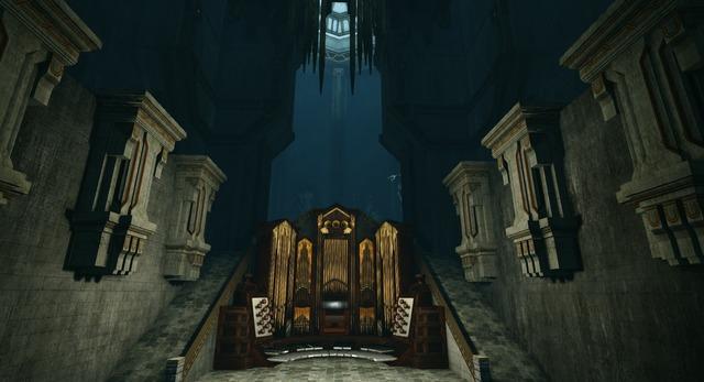 ScreenShots dwarf zone 004