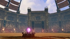 La version 1.0 d'ArcheAge arrive en Corée