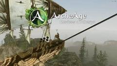 archeage.jpg