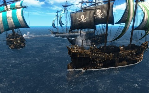 Battlesea.jpg