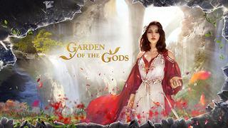 Gardenupdate-AAU_Keyart1.jpg