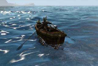 Articles - AA RowBoat