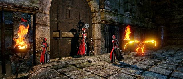 AA_ENV_Dungeons_PalaceCellar_01_952x414.jpg