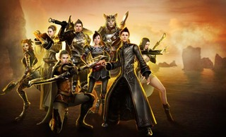 archeage-ru-free-to-play-650x394.jpg