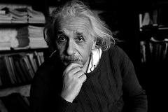 Einstein.jpg