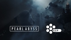 Pearl Abyss Capital mobilise 100 milliards de wons pour des acquisitions de studios