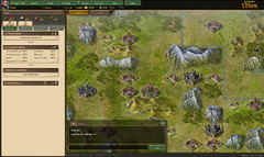Region view screenshot