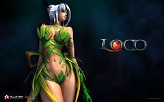loco_wp020_pre.jpg
