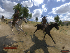 mount-blade-warband-pc-008.jpg