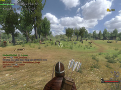 mount-blade-warband-pc-078.jpg