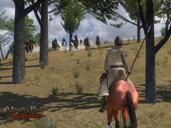 mount-blade-warband-pc-009.jpg