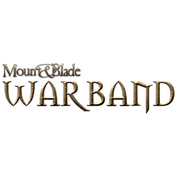 Logo de Mount and Blade: Warband