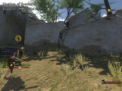 mount-blade-warband-pc-070.jpg