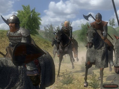 mount-blade-warband-pc-001.jpg