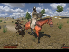 mount-blade-warband-pc-002.jpg
