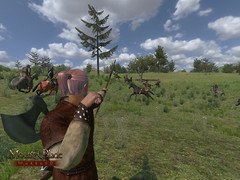 mount-blade-warband-pc-012.jpg